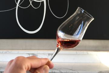 Full-Day Niagara Ice Wine Festival Tour with Lunch and Winery Visits