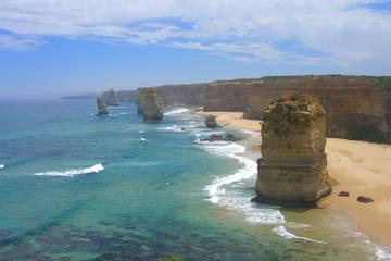 Great Ocean Road Day Trip Including Twelve Apostles, Loch Ard Gorge and Apollo Bay