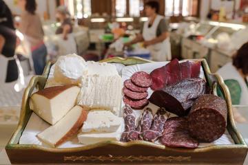 Sarajevo Gourmet City Tour