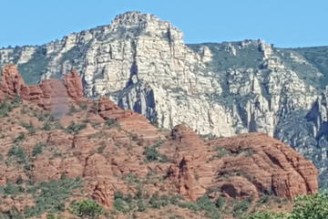 The Top Things To Do Near Bell Rock Inn Sedona TripAdvisor - 10 things to see and do in sedona