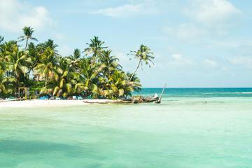 Placencia Tropical Island Escape