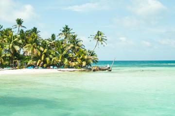 Placencia Tropical Island Experience