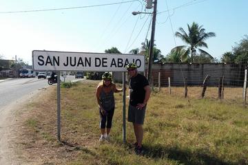 Bike Tour in Puerto Vallarta: Nuevo Vallarta or Bucerias to San Juan Abajo