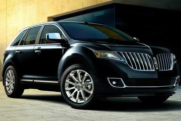 Book Private Transfer Milwaukee Airport MKE to Milwaukee in Business Class Car on Viator