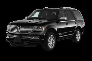 Day Trip Private Transfer Milwaukee to Milwaukee Airport MKE in an SUV near Milwaukee, Wisconsin