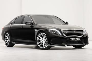 Luxury Vehicle Private Departure Transfer: Cologne-Bonn Airport