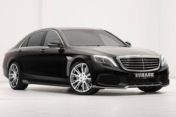 Milan City Departure Private Transfer to Milan Linate LIN in Luxury...