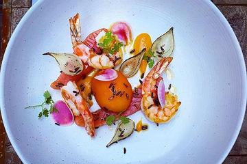 Perth Gourmet Restaurant and Bar Pass