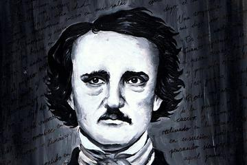 Edgar Allan Poe Escape Room
