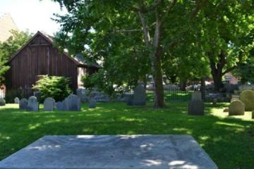 Book Haunted History of Salem Walking Tour on Viator