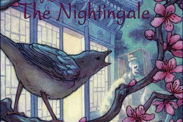 Day Trip Nightingale Puzzle Room Experience near Lakewood, Colorado
