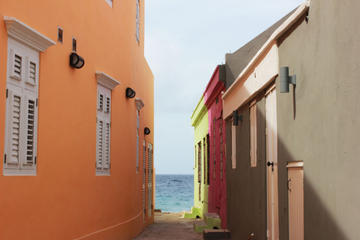 Private Customized Day Tour of Curacao