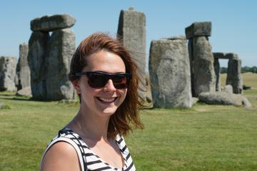 All-Inclusive Stonehenge and