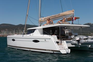 7-Night Cruise Around the Isle of ...