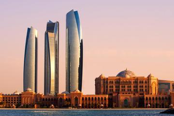 The Top 10 Things To Do In Abu Dhabi Tripadvisor Abu