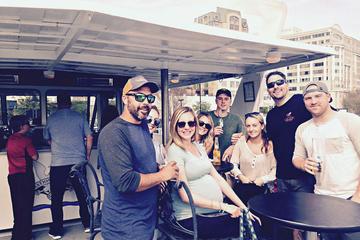 Fall Fest River Cruise