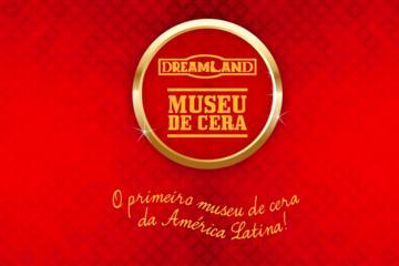 Dreamland Foz de Iguacu Wax Museum...