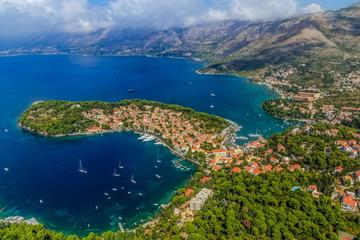 Private Excursion: Cavtat and Konavle from Dubrovnik