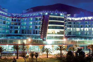 Private Luxury Shopping in Montenegro from Dubrovnik