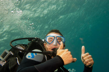 3-Day PADI Advanced Open Water Course