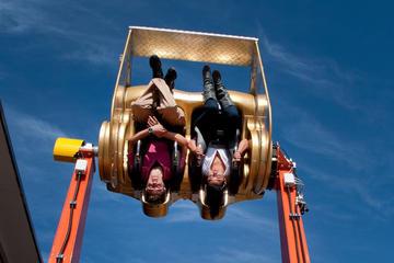 Holiday World Maspalomas Theme Park
