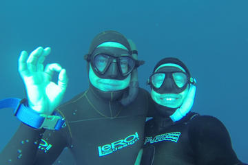 Small-Group Tour: 3-hour Snorkeling...