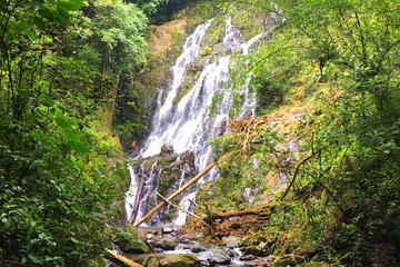 Private Day Trip to El Valle de Anton