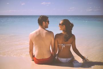 Private Romantic Cruise to Phuket...