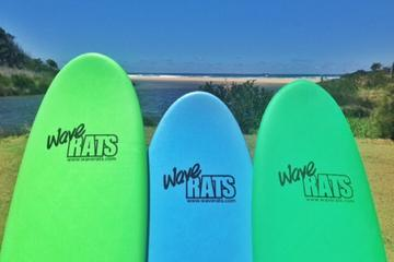 Corrimal Surfboard and Equipment Hire