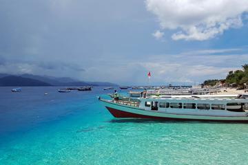 Baliventure, Bali & Lovina &amp...
