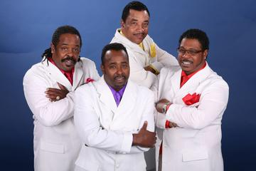 Book Motown in Downtown Branson on Viator