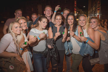 Pub Crawl Cologne: Experience Unique Pub Crawl Moments in Cologne