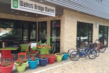 Book Bike Rentals in Chattanooga on Viator