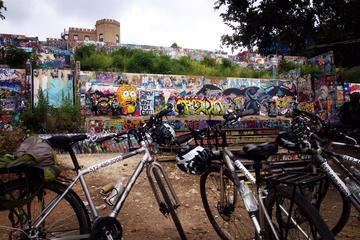 Book Austin in a Nutshell Bike Tour on Viator