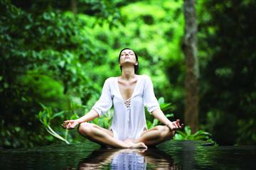 7 Days 6 Nights Bali Lifestyle Retreat (Standard)