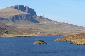 Isle of Skye: Small-Group Best of