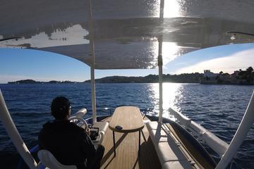 Private Tour: French Riviera Solar...