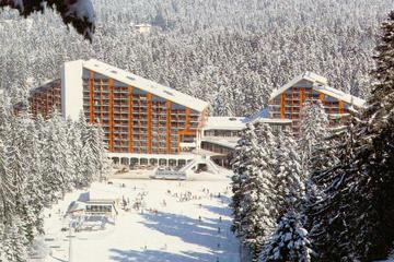 Borovets and Tsari Mali Grad Winter Sport Private Day Trip from Sofia