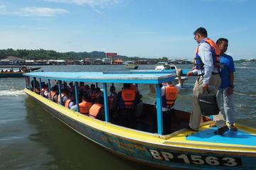 2-Day Discover Brunei Tour Including...