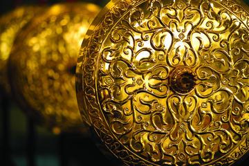 Full-Day Brunei Heritage Tour...
