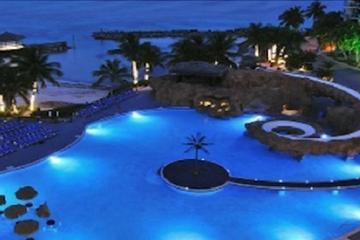 The LIVE Grande Strand Hotel Escape Room in Myrtle Beach