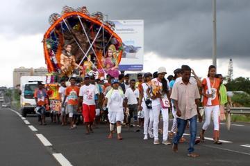Maha Shivratree Tour