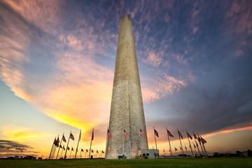 Sunset Segway Tour of Washington DC