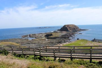 2 Day Phillip Island Cycling Holiday