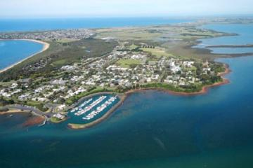 Phillip Island Tour Including Phillip...