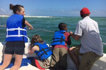 Book Private Boat Charter in Orange Beach on Viator
