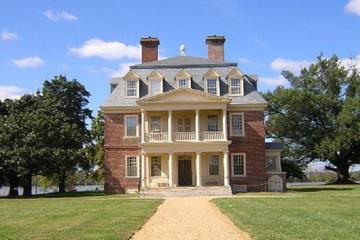 Richmond Virginia's Plantation...
