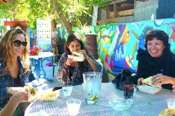 Visite en petit groupe à Key West avec dégustation de mets et balade