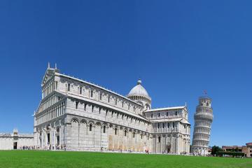 Private Photographer in Pisa