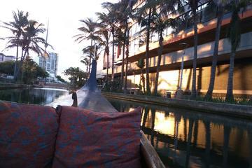 Durban Point Waterfront Gondola Ride...